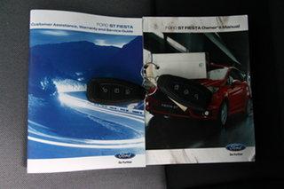 Used Ford Fiesta, Victoria Park, 2015 Ford Fiesta Hatchback.