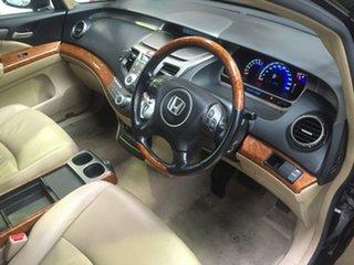 2005 Honda Odyssey Wagon.