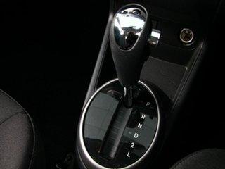 Used Hyundai i20 Active, Welshpool, 2014 Hyundai i20 Active Hatchback.