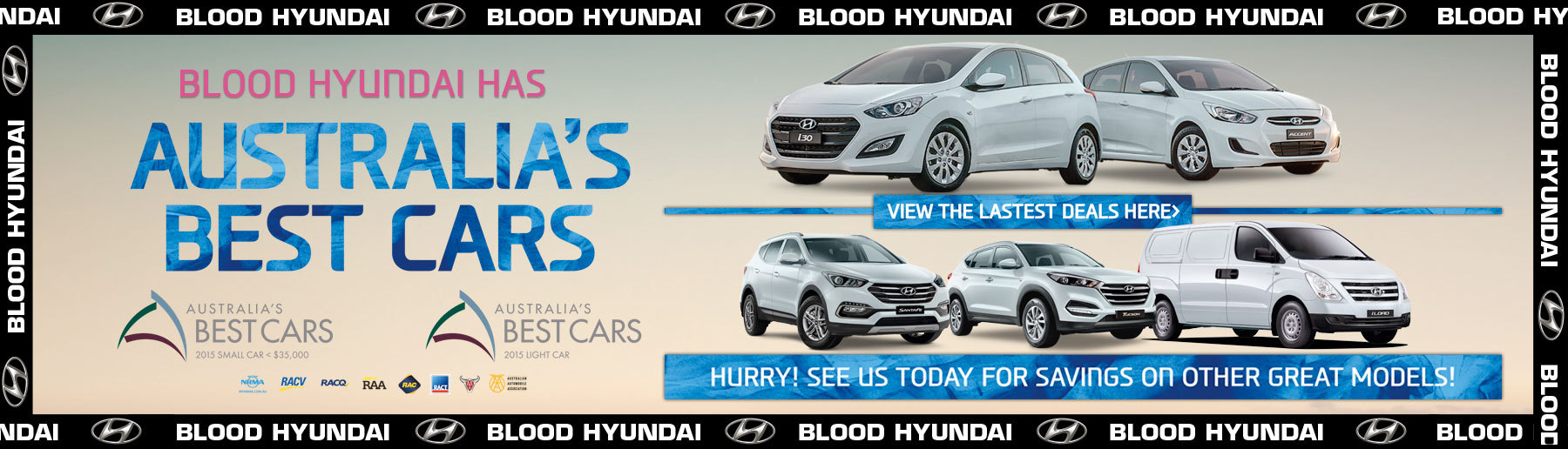 Click Here To View Our Latest Deals
