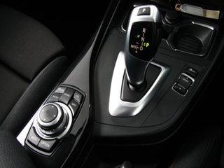 Used BMW 118i, Victoria Park, 2012 BMW 118i Hatchback.
