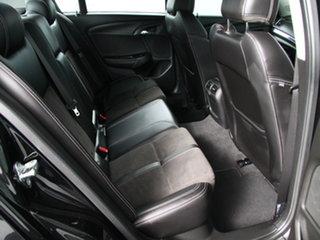 Used Holden Commodore SV6, Welshpool, 2015 Holden Commodore SV6 Sedan.