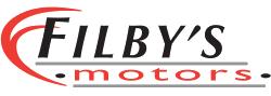 Filbys Motors