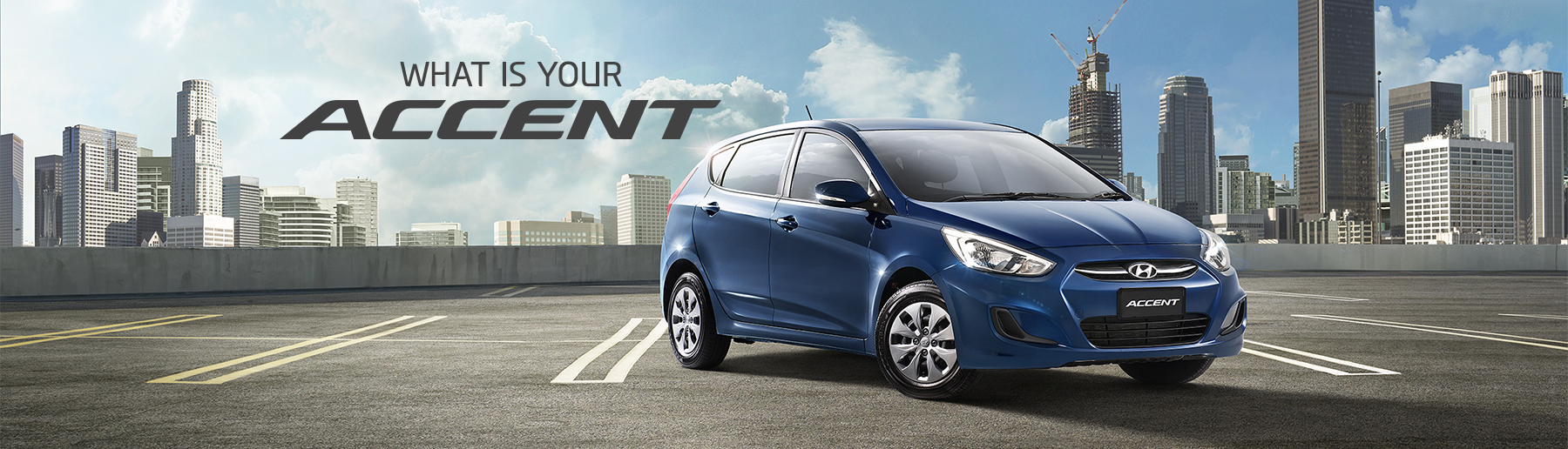 Accent | Now at Yarra Hyundai