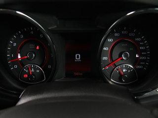 Used Holden Ute SS V Ute, Victoria Park, 2015 Holden Ute SS V Ute Utility.