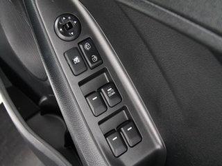 Used Kia Cerato S, Victoria Park, 2015 Kia Cerato S Hatchback.