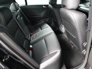 Used Ford Falcon XR8, Welshpool, 2015 Ford Falcon XR8 Sedan.