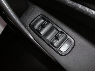 Used Ford Fiesta Ambiente, Welshpool, 2013 Ford Fiesta Ambiente Hatchback.