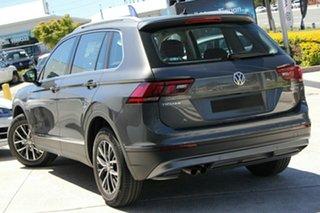 New Volkswagen Tiguan 110TSI DSG 2WD Comfortline, 2017 Volkswagen Tiguan 110TSI DSG 2WD Comfortline Wagon.