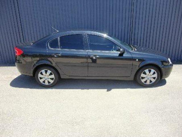 Used Proton Gen 2 GX, Redcliffe, 2009 Proton Gen 2 GX Hatchback
