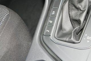 New Volkswagen Tiguan 110TSI 2WD Trendline, Victoria Park, 2017 Volkswagen Tiguan 110TSI 2WD Trendline Wagon.