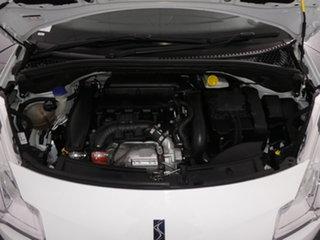 Used Citroen DS3 Dsport, Welshpool, 2012 Citroen DS3 Dsport Hatchback.