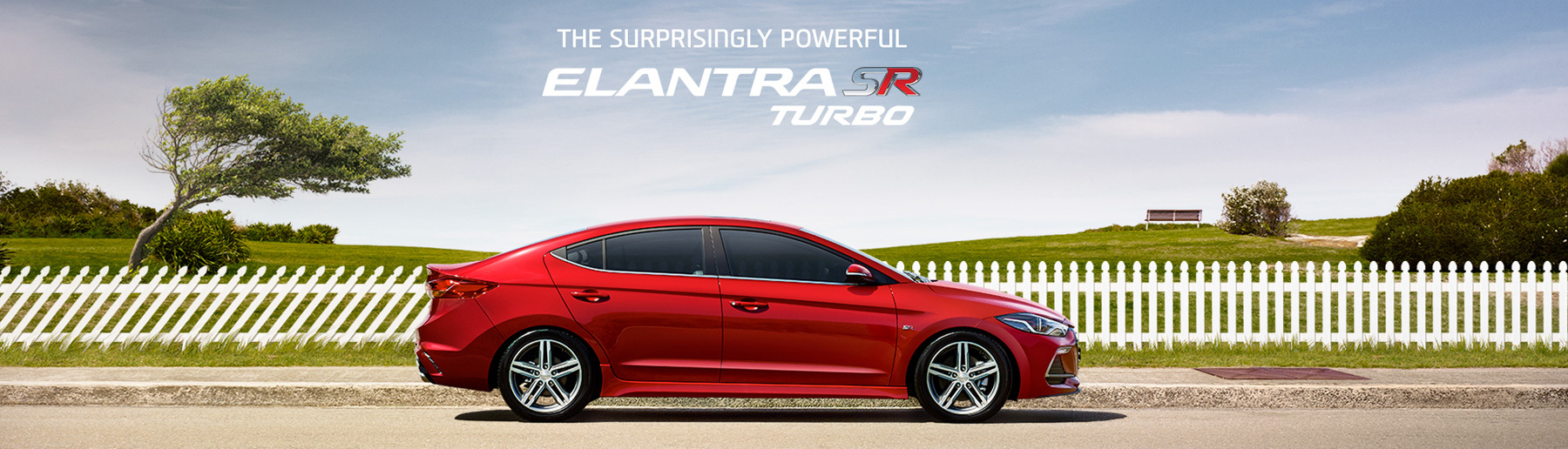 Hyundai-Elantra-Banner