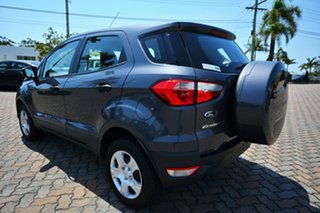 2015 Ford Ecosport Ambiente PwrShift SUV.