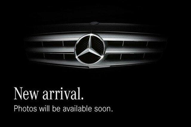 Demonstrator, Demo, Near New Mercedes-Benz B180 DCT, Chatswood, 2016 Mercedes-Benz B180 DCT Hatchback