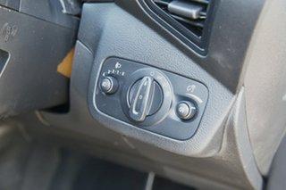 2013 Ford Kuga Trend PwrShift AWD SUV.