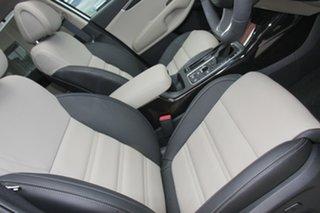 New Kia Sorento Platinum AWD, 2016 Kia Sorento Platinum AWD Wagon.