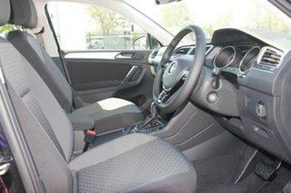 New Volkswagen Tiguan 110TDI DSG 4MOTION Comfortline, 2017 Volkswagen Tiguan 110TDI DSG 4MOTION Comfortline Wagon.