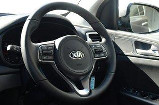 New Kia Sportage SLi 2WD, 2016 Kia Sportage SLi 2WD Wagon.