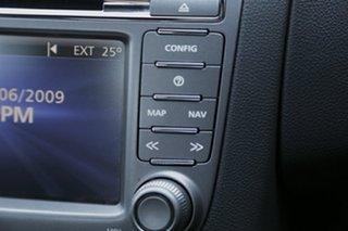 2012 Holden Caprice V Sedan.