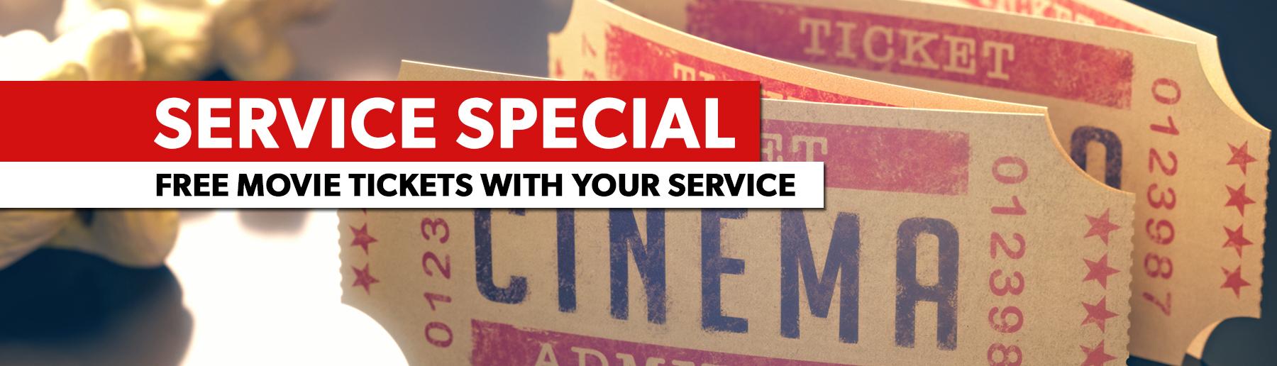Brisbane Hyundai Service Special Logbook Service