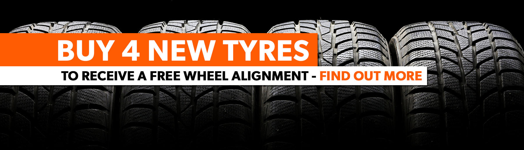 Brisbane Hyundai Service Special Wheel Alignment