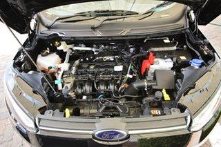 2016 Ford Ecosport Titanium PwrShift SUV.