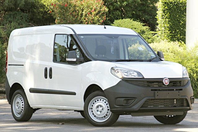 Discounted New Fiat Doblo Low Roof SWB, Southport, 2016 Fiat Doblo Low Roof SWB Van