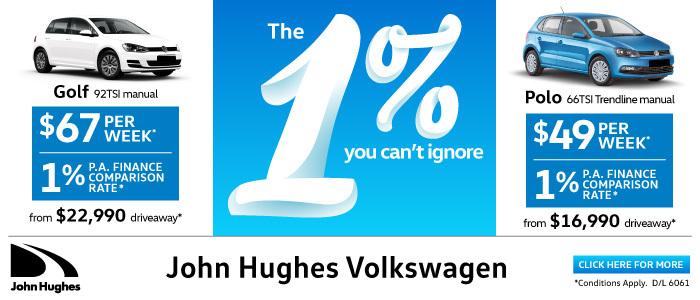 VW Jan