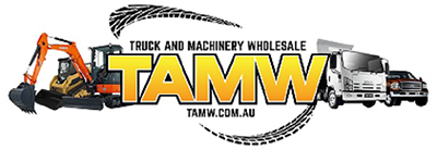 Truck and Machinery Wholesale