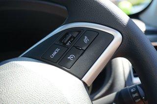 2018 Mitsubishi Triton GLX+ Double Cab Utility.