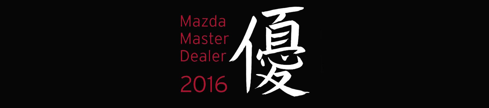 Banner 2   City Mazda