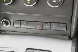 2010 Dodge Nitro SXT SUV.
