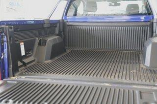 2016 Ford Ranger XLT Super Cab Utility.