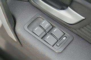 2013 Ford Territory TS Seq Sport Shift SUV.