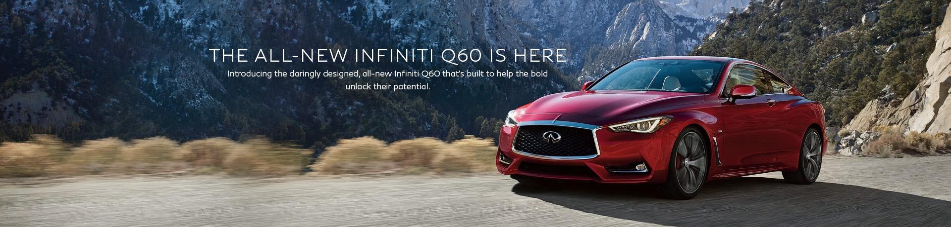 All-New-Infiniti-Q60