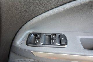 2016 Ford Ecosport Trend PwrShift SUV.