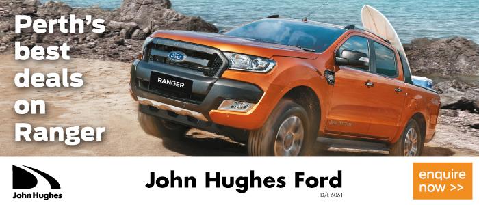 John Hughes - Home Banner 2