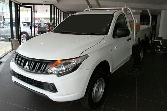 Vehicle Photo.