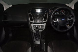 Used Ford Focus Ambiente PwrShift, Victoria Park, 2014 Ford Focus Ambiente PwrShift Sedan.