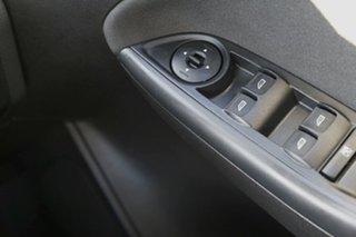 2012 Ford Focus Trend PwrShift Sedan.