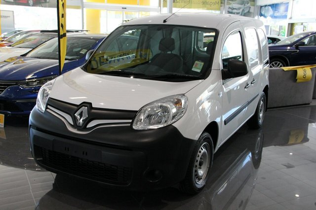 Discounted Demonstrator, Demo, Near New Renault Kangoo SWB, Wickham, 2016 Renault Kangoo SWB Van