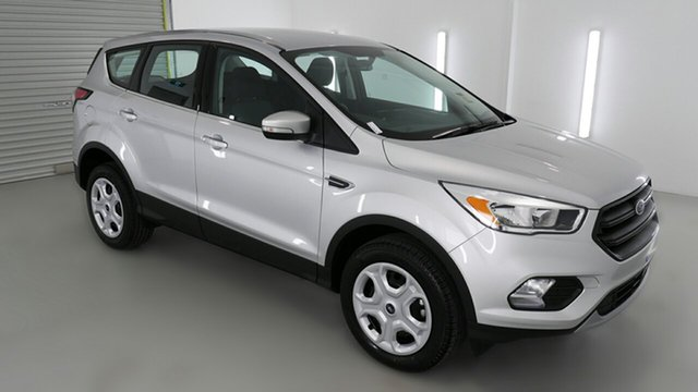 New Ford Escape Ambiente 2WD, Coffs Harbour, 2016 Ford Escape Ambiente 2WD Wagon