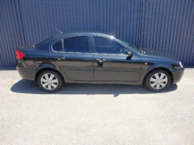 Used Proton Gen 2 GX, Redcliffe, 2010 Proton Gen 2 GX Hatchback