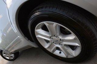 2013 Ford Territory TX Seq Sport Shift AWD Wagon.