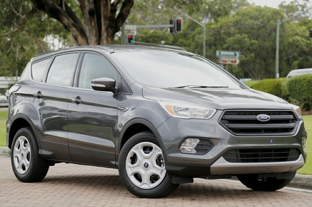 Discounted New Ford Escape Ambiente AWD, Warwick Farm, 2016 Ford Escape Ambiente AWD SUV