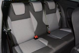 Used Ford Fiesta ST, Victoria Park, 2016 Ford Fiesta ST Hatchback.