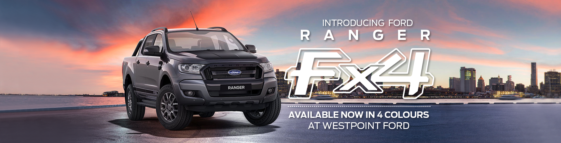http://www.westpointford.com.au/new-ford-range-hoppers-crossing/list/ranger/