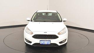 Used Ford Focus Trend, Victoria Park, 2016 Ford Focus Trend Hatchback.
