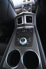 2015 Aston Martin Rapide S Coupe SA Hatchback.